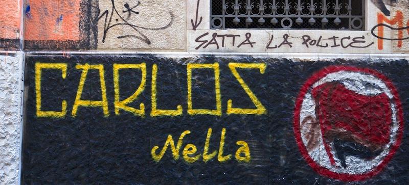 Degrado Napoli_IMG_1677-057.jpg