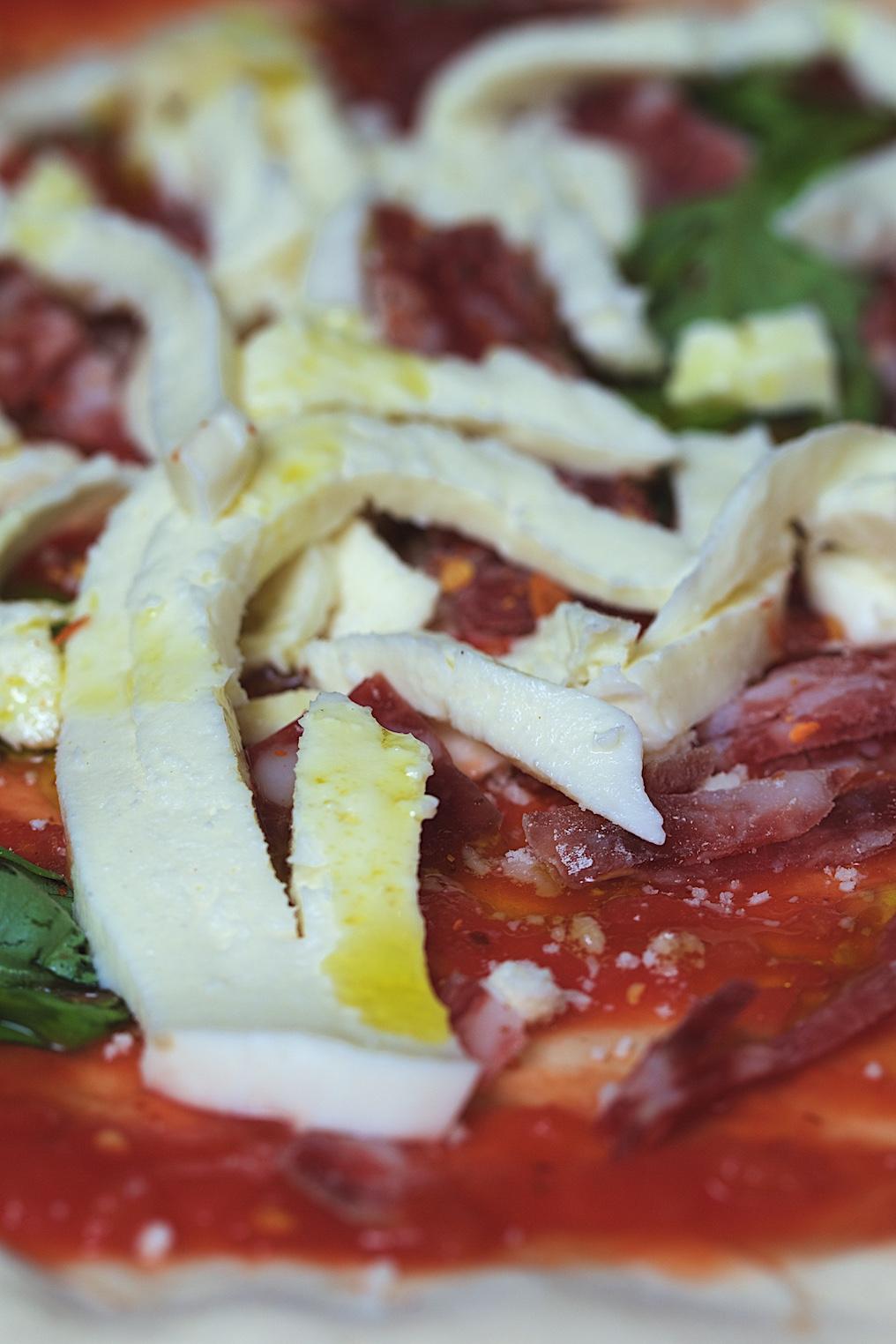 009-Pizzazzà-Nologo_IMG_9150