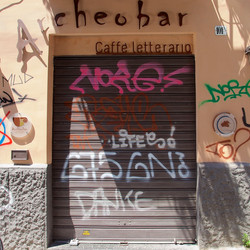 Degrado Napoli_IMG_1670-054.jpg
