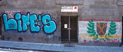 Degrado Napoli_IMG_1699-071.jpg