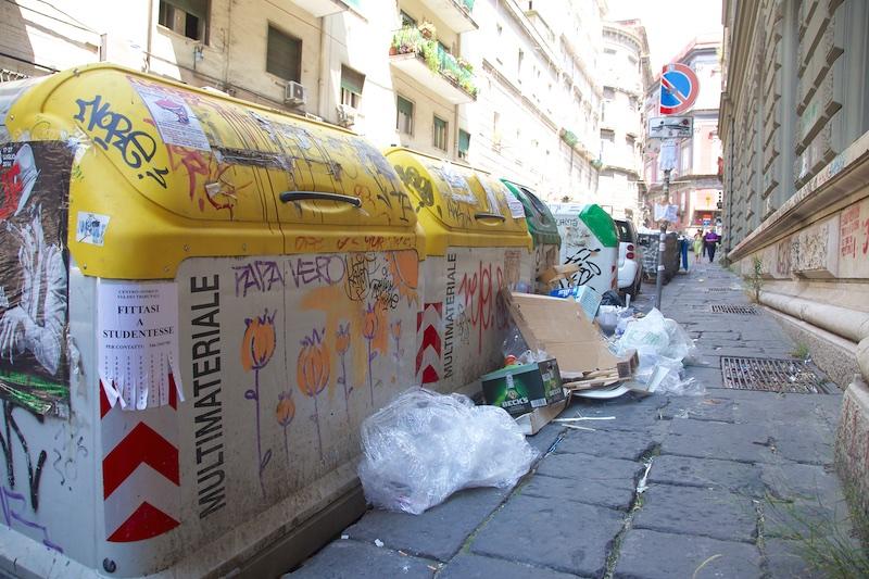 Degrado Napoli_IMG_1628-040.jpg