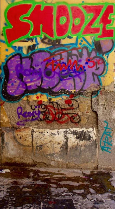 Degrado Napoli_IMG_1800-107.jpg