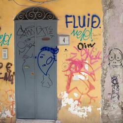Degrado Napoli_IMG_1712-079.jpg