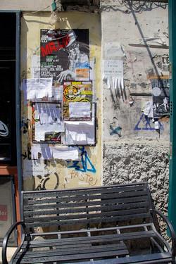 Degrado Napoli_IMG_1611-034.jpg