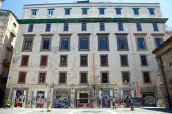 Degrado Napoli_IMG_1859-120.jpg