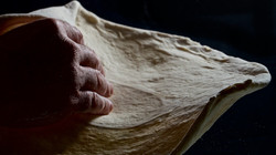 065-Pizzazzà-Nologo_IMG_9397