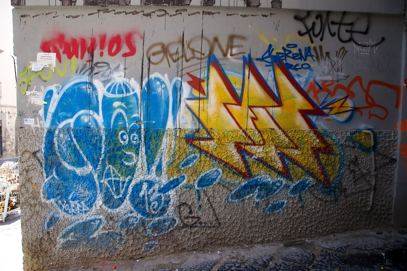 Degrado Napoli_IMG_1593-027.jpg