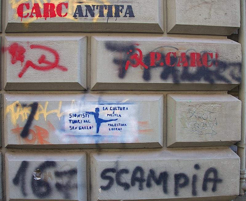 Degrado Napoli_IMG_1613-035.jpg