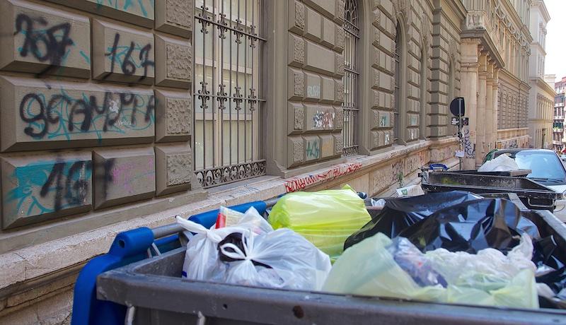 Degrado Napoli_IMG_1615-036.jpg