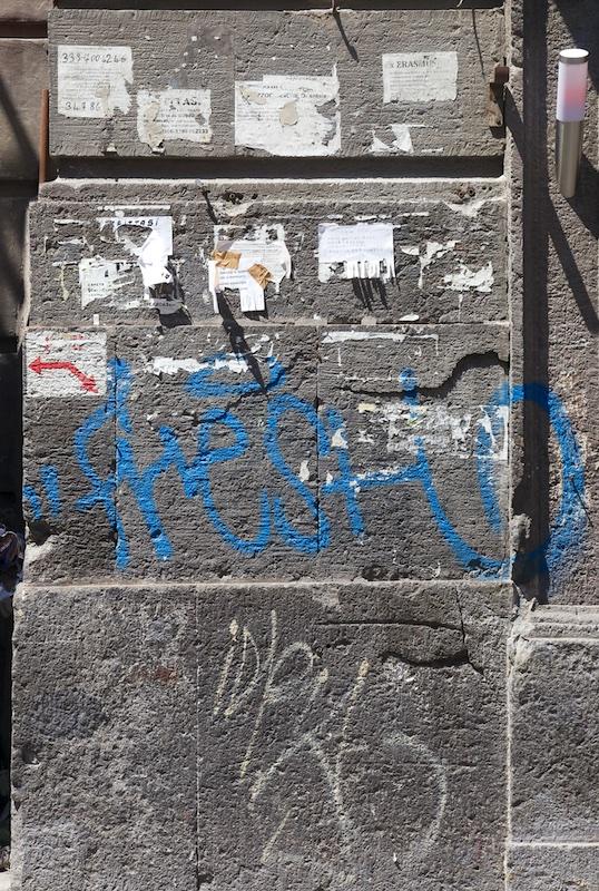 Degrado Napoli_IMG_1588-024.jpg