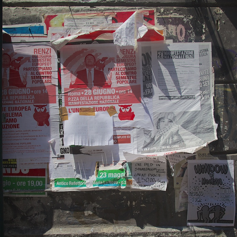 Degrado Napoli_IMG_1608-032.jpg