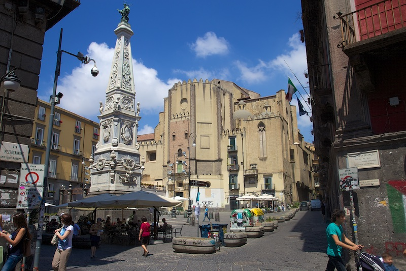 Degrado Napoli_IMG_1582-020.jpg