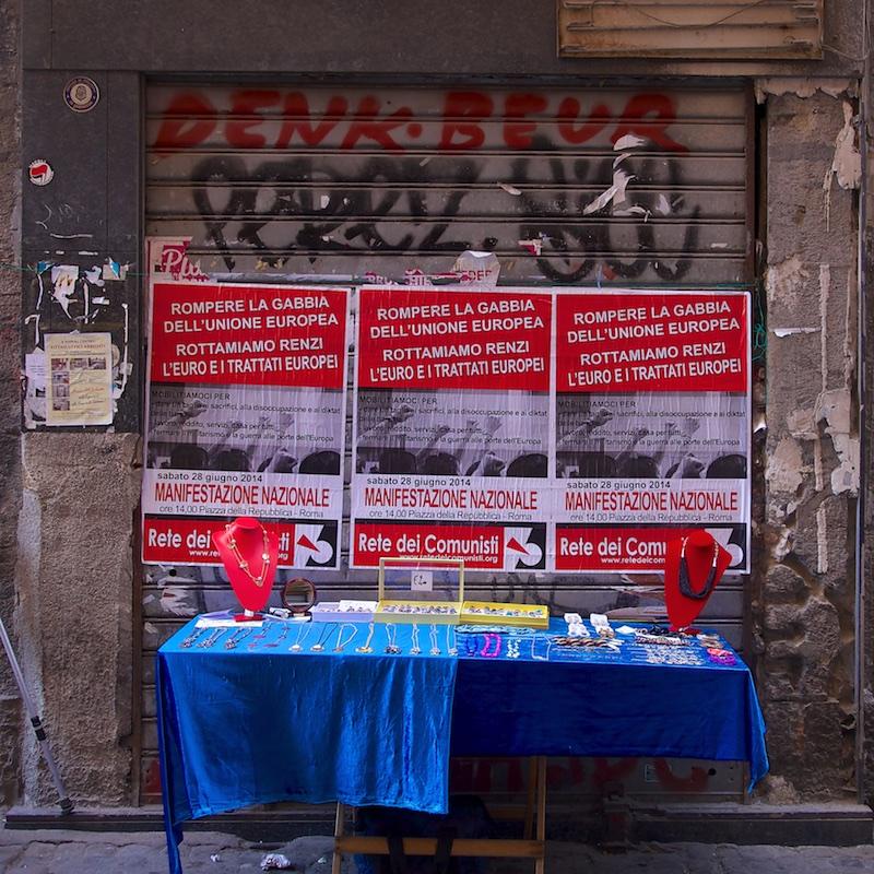 Degrado Napoli_IMG_2031-164.jpg