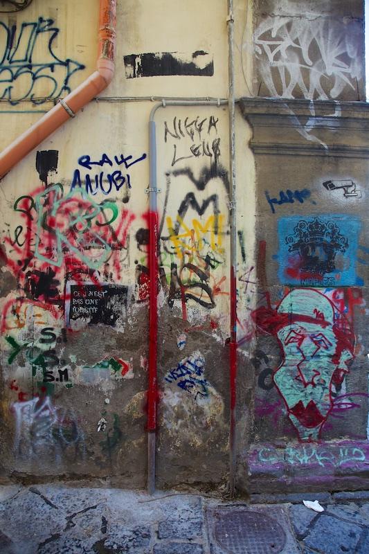 Degrado Napoli_IMG_1777-099.jpg
