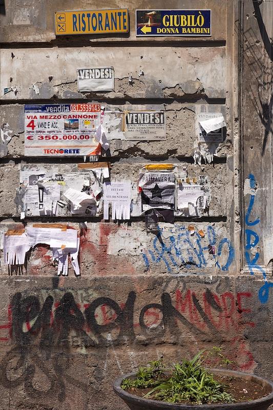 Degrado Napoli_IMG_1590-026.jpg