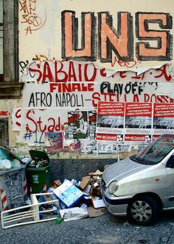 Degrado Napoli_IMG_1846-116.jpg