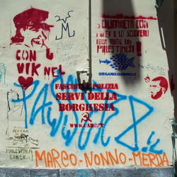 Degrado Napoli_IMG_1705-075.jpg
