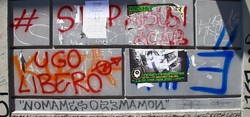 Degrado Napoli_IMG_1682-058.jpg