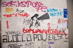 Degrado Napoli_IMG_1646-048.jpg