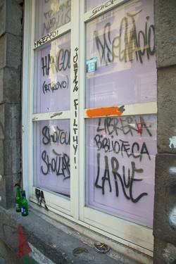 Degrado Napoli_IMG_1696-068.jpg