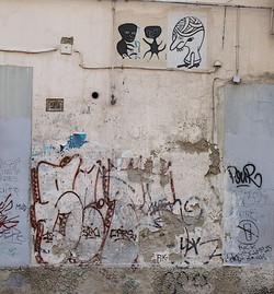 Degrado Napoli_IMG_1605-030.jpg