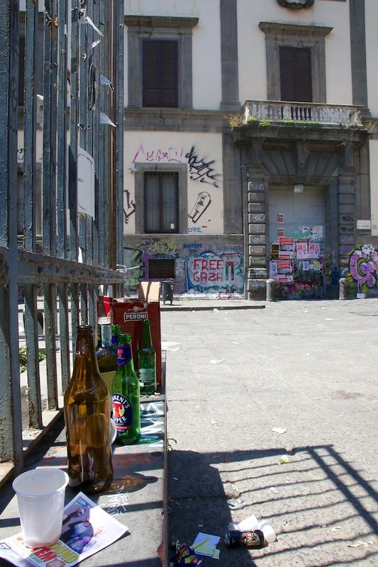 Degrado Napoli_IMG_1759-094.jpg