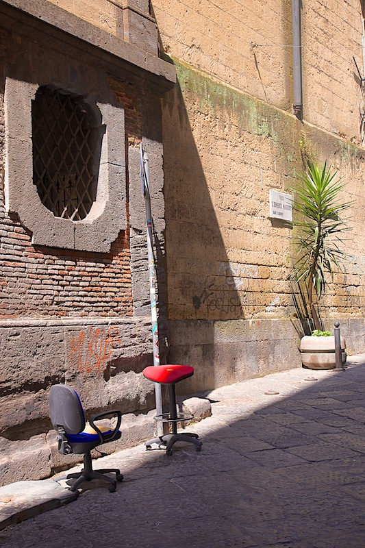 Degrado Napoli_IMG_1552-002.jpg