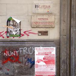 Degrado Napoli_IMG_1687-060.jpg