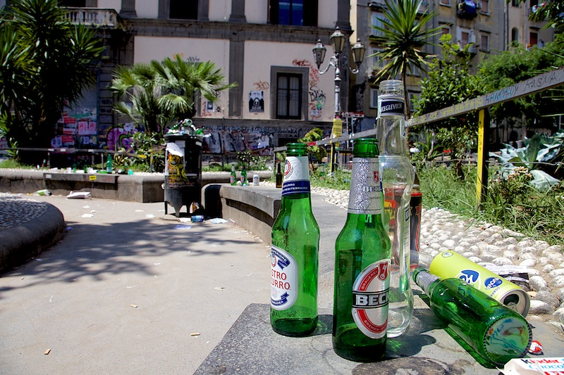 Degrado Napoli_IMG_1732-087.jpg