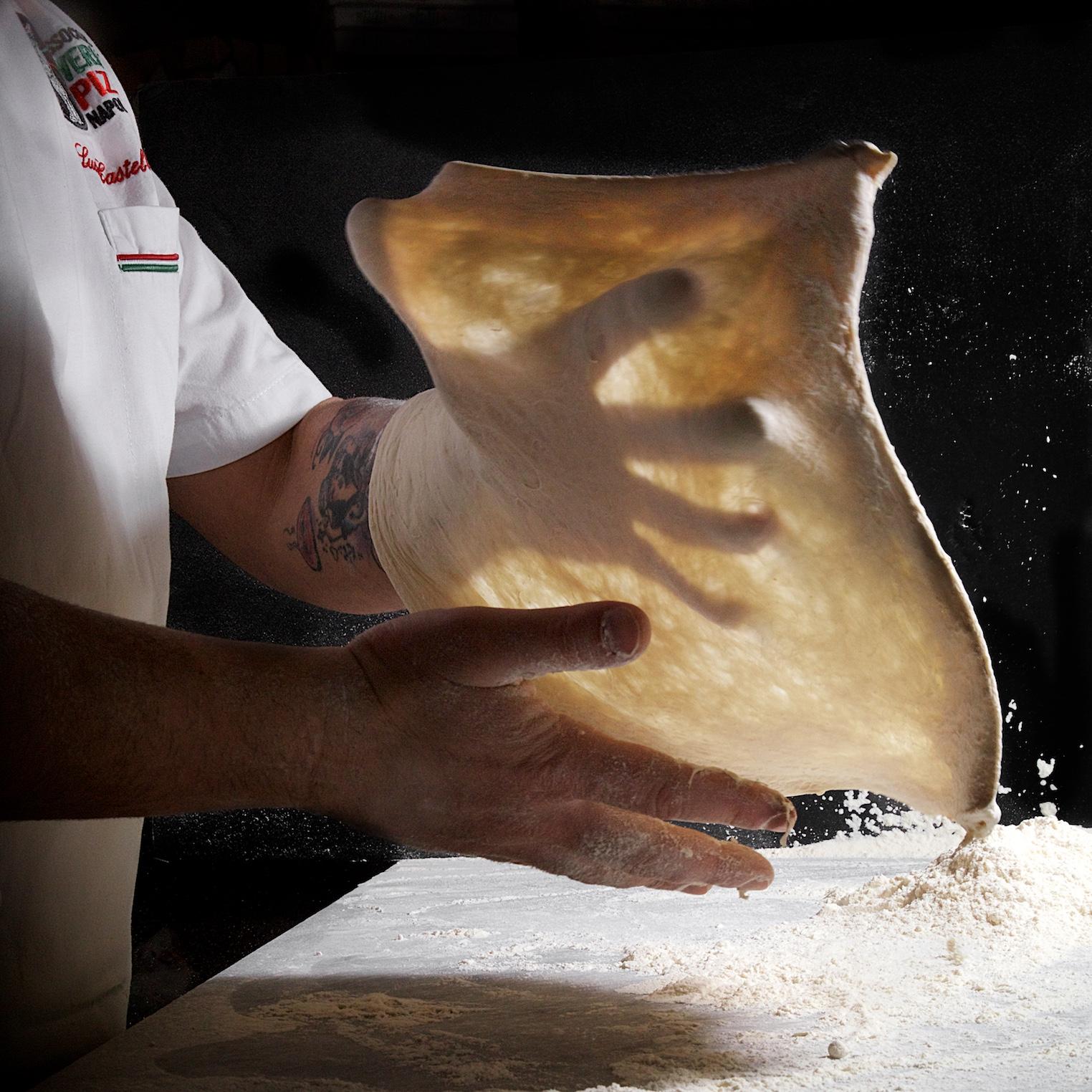 090-Pizzazzà-Nologo_IMG_9679