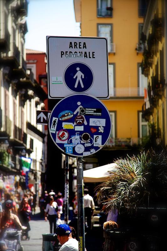 Degrado Napoli_IMG_1574-017.jpg