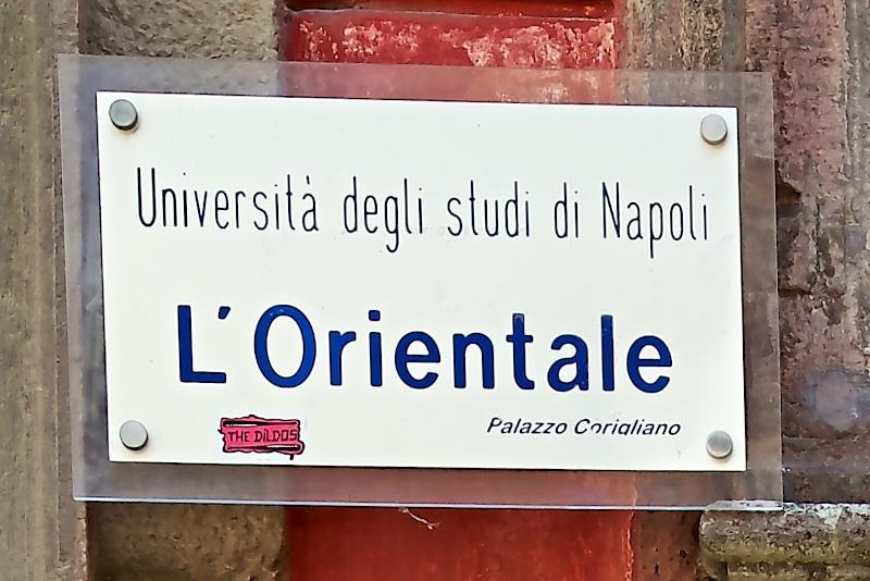 Degrado Napoli_IMG_1569-014.jpg