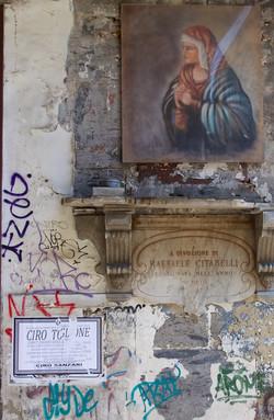 Degrado Napoli_IMG_1889-130.jpg