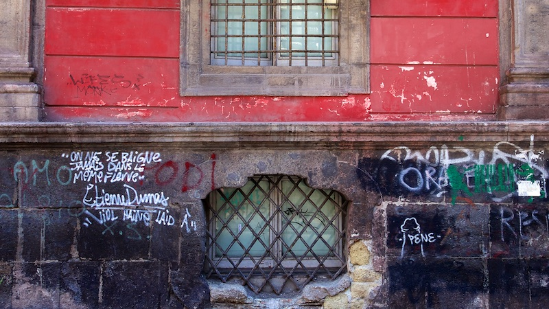 Degrado Napoli_IMG_1565-010.jpg