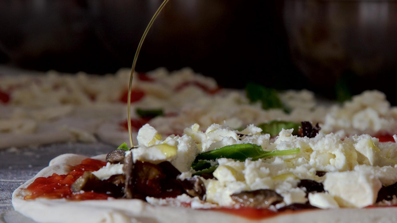122-Pizzazzà-Nologo_IMG_0015
