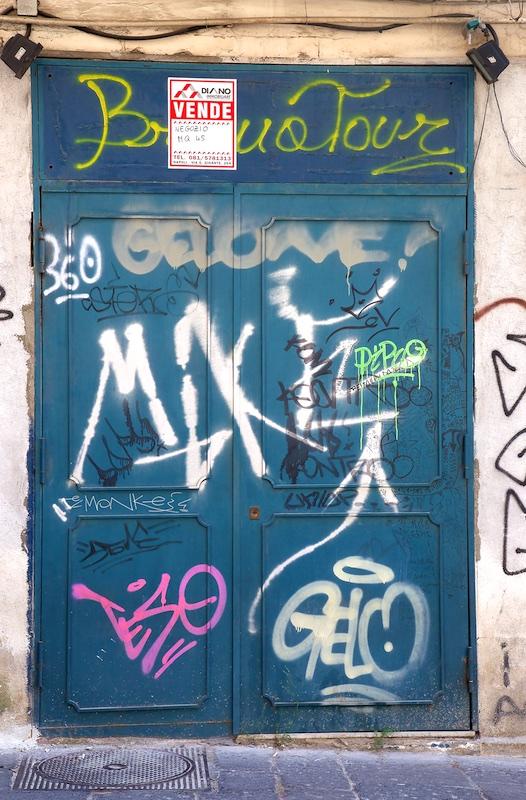 Degrado Napoli_IMG_1597-028.jpg