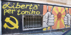 Degrado Napoli_IMG_1668-053.jpg