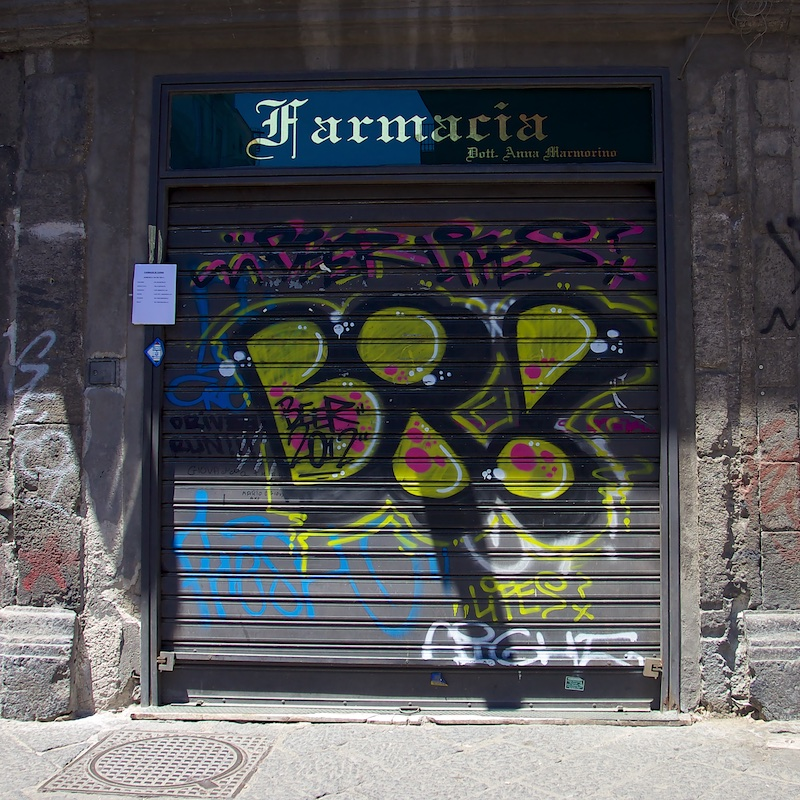 Degrado Napoli_IMG_2034-166.jpg