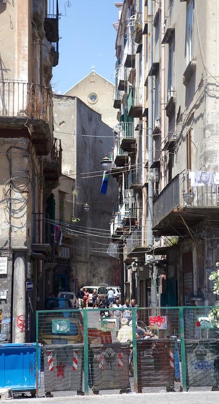Degrado Napoli_IMG_1865-124.jpg