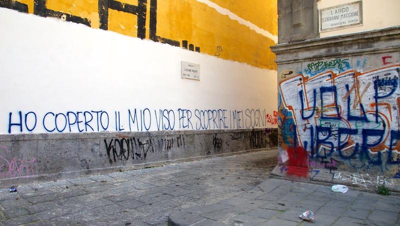 Degrado Napoli_IMG_1813-111.jpg
