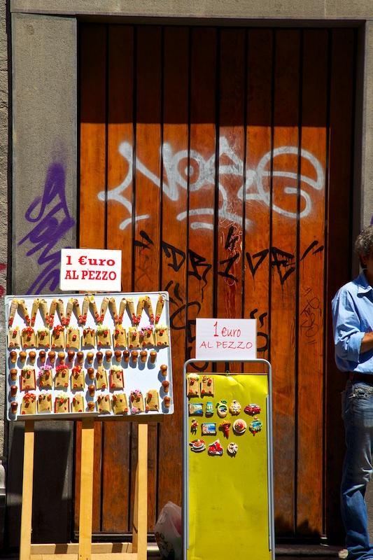 Degrado Napoli_IMG_1583-021.jpg