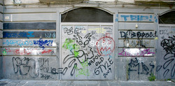 Degrado Napoli_IMG_1728-084.jpg