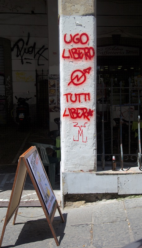 Degrado Napoli_IMG_1640-045.jpg