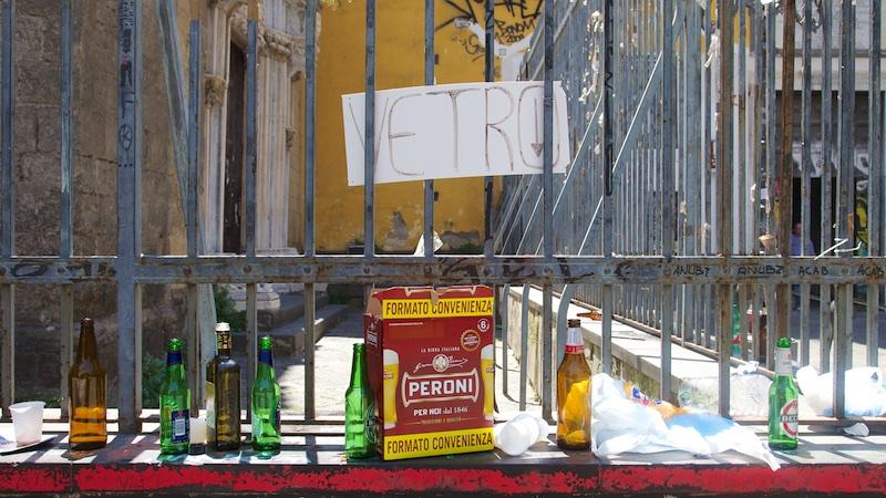 Degrado Napoli_IMG_1751-092.jpg