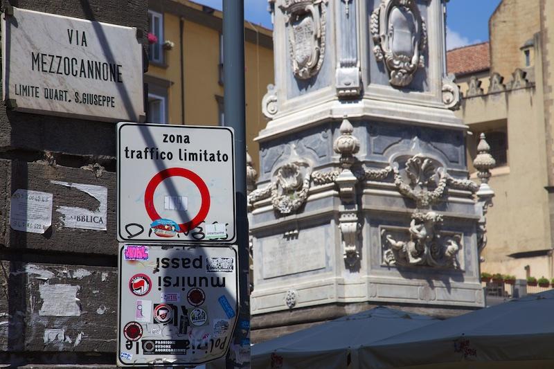 Degrado Napoli_IMG_1579-019.jpg