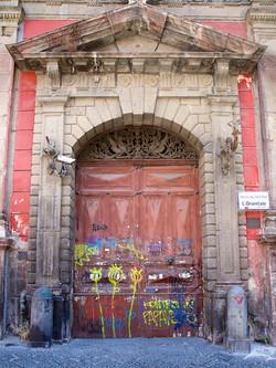 Degrado Napoli_IMG_1566-011.jpg