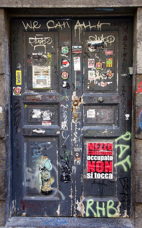 Degrado Napoli_IMG_1693-065.jpg
