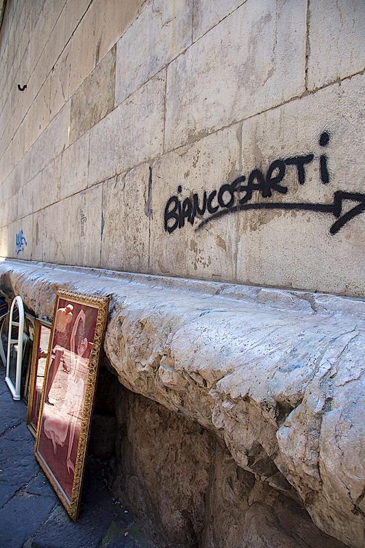 Degrado Napoli_IMG_1943-148.jpg