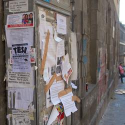 Degrado Napoli_IMG_1695-067.jpg