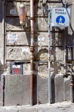 Degrado Napoli_IMG_1589-025.jpg